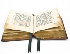 380_180____Livre d'Histoire_1214